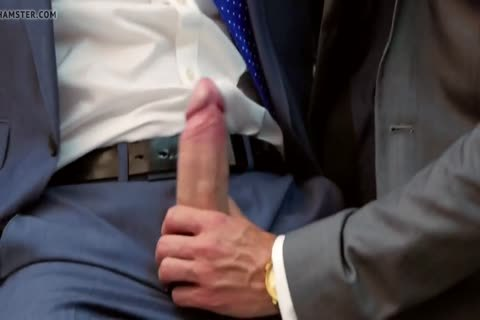 Suit Sex.mp4