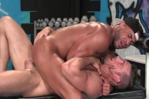 big weenie gay suck job With ejaculation