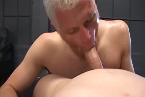 unfathomable throat sperm - Scene three