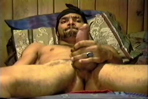 rough And Rican 2104 - Part 1