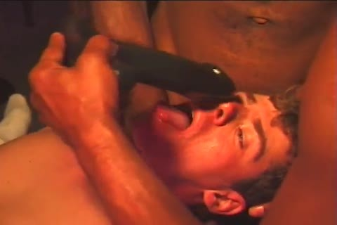 darksome Raven group group-sex two - Part 3