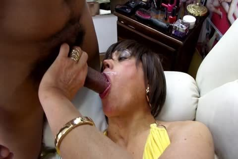 butthole plow Please, butthole sex And Blowjobs