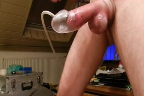 Extrem 10-Pounder Pumping + String Party (17.09.2017)