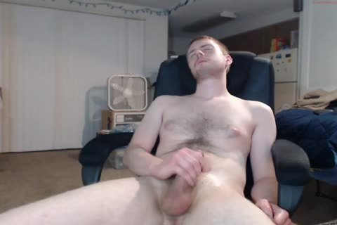 giant Solo ejaculation Compilation