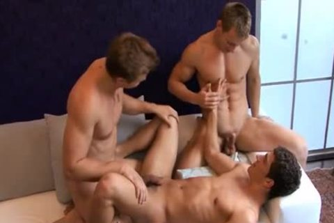 Hottest Eastern Euro Males Meets yummy blonde Fuckers