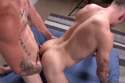 gigantic shlong Bottom butthole sex And cumshot