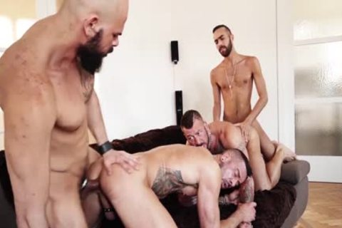 TOP 50 much loved homo PORN SCENES OF 2016 (PART 1): THE BOTTOM HALF