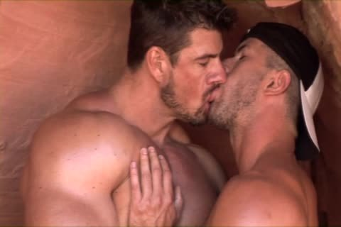 Zeb Atlas & Adam Killian