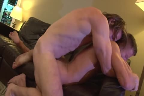 1-5 1 sperm In My face hole daddy