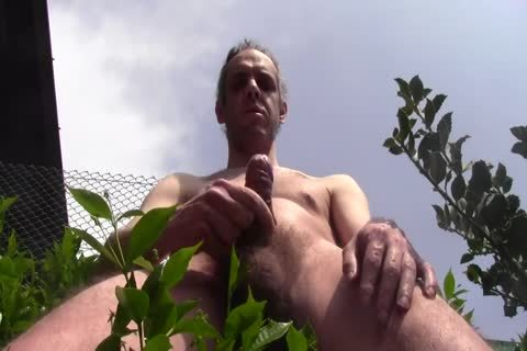 THE best OF ME Part 1 - amateur COMPILATION OF three CUMSHOTS OUTDOOR IN PUBLIC