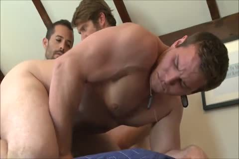 The old schoolboys enjoy cock sucking hungary for