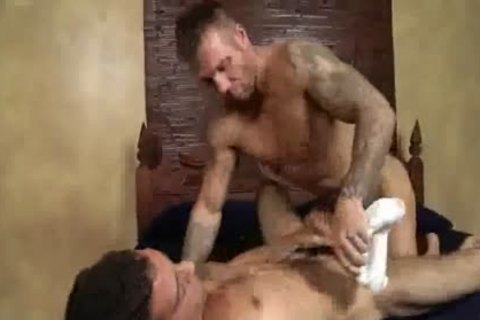 romantic and more. guy cummed after bareback love music and