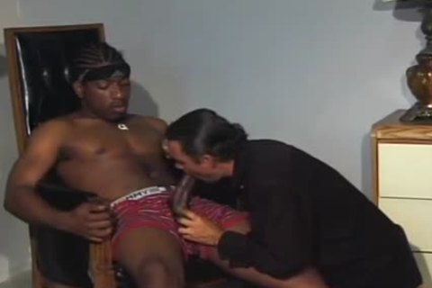 Green And Sologuy Playing Homo-sex With cock Jobs & pooperholes Fuc