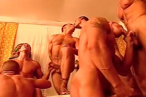 gay twinks fuck One another In A dirty orgy