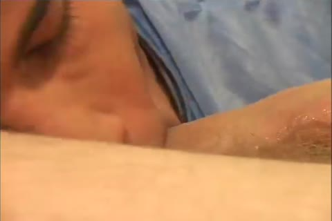Seth weenieens fucks And sucks homosexual lover