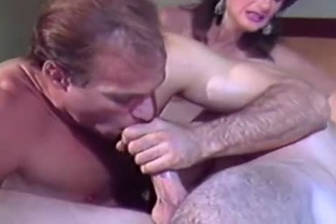 man and woman playing with cock - bj-service sex video - Tube8.com