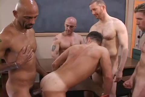 dudehub.com.Full Tilt nudeback orgy Is Too ...