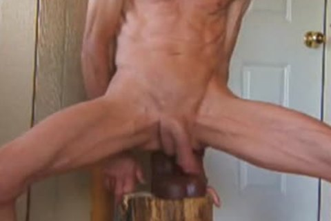 stallion cock And plowing manalhole ive Horse rod ...