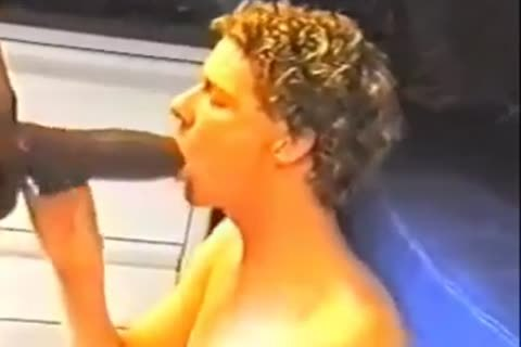 gay Sex big penis For tasty hole