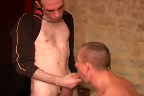 French Scally