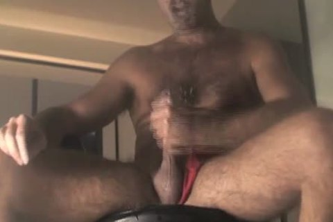 TIERY B. - Copyright // lusty eager Masturb I
