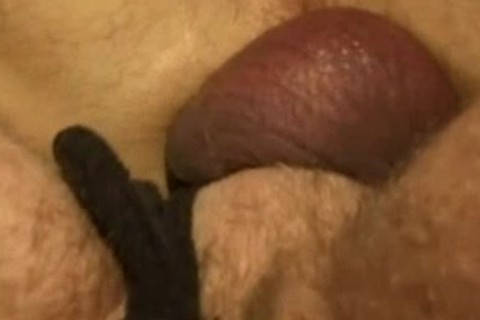 penis Wadd - monstrous Poles Hungry holes