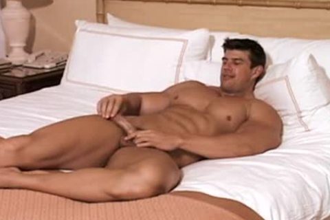 Zeb Atlas - My Love In The bed!!