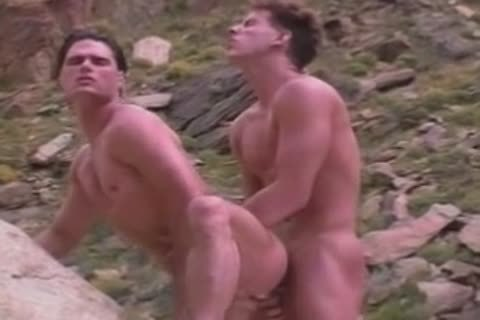 Ty russell porn