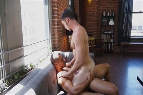hairy WhelloTE twink RIDING A throbbing black cock