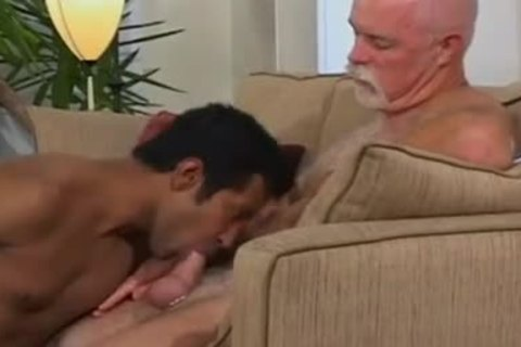 juicy Indian twink copulates Wgreetingste daddy