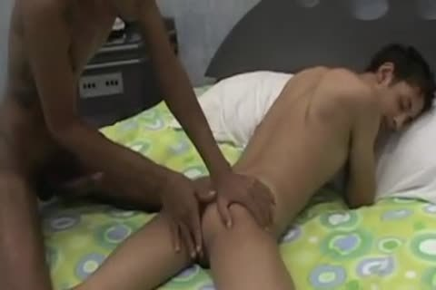 Latin corporalistinant lover To Be Served naked