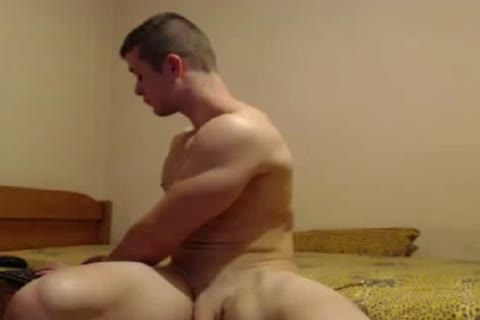 sexy web camera dude With A perfect anal. Flexes His Muscles And Plays With His knob