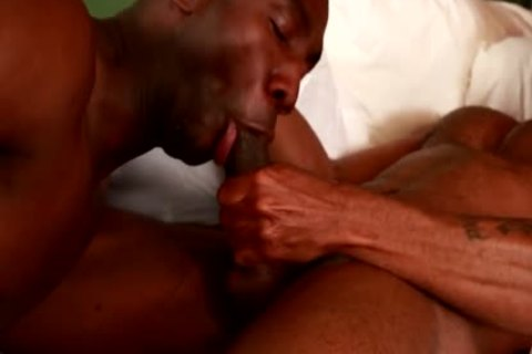 Next Door World - ebony horny Sex