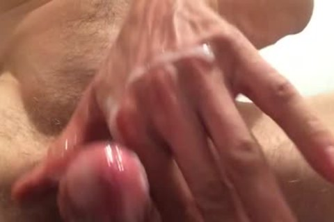 u CAN BUY THE FULL HD VERSION, Just Leave A Message!  If u truly have a joy It And Want Me To Keep Posting, I'm Accepting Donations Via Paypal :)  Visit My Profile And Rate As u Like. do not Forguet To Subscribe To watch more vids.