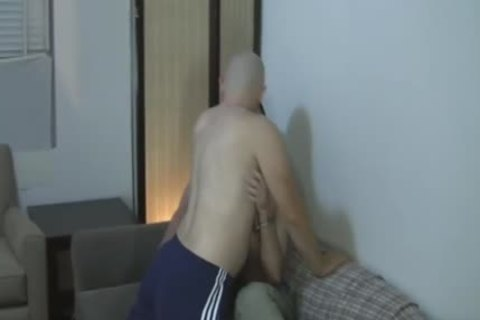 Http://www.xtube.com Contains Hundreds Of Real Homemade And non-professional Porn movies Made By Me And My boyfrends. We Regularly discharge new homo Porn non-professional movies Featuring Real Amateurs Who Have not ever Appeared On movie before. If