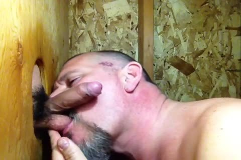 This fascinating, Straight, juvenile guy Came To My Booth Yesterday To Feed Me His charming, Uncut, Latin 10-Pounder. The Exquisite, tender Skin On His Natural Shaft And bj Made My Senses Reel! he Wanted So Bad To Give Me His Cockwater, But His young