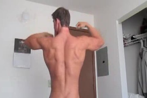 Muscle Bottom