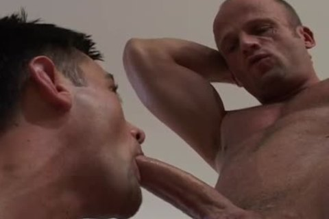 Series Of movies Of allies Having Sex. dilettante Sex Filmed In Berlin.  Thnx To Http://www.planetromeo.com/RAWonROIDS