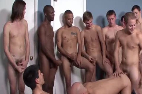 Stories of first time gay sex