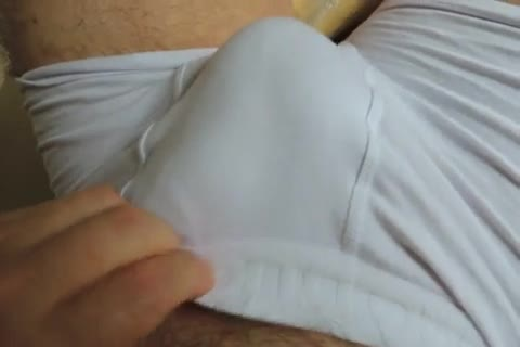 mature Masturbation Until cum