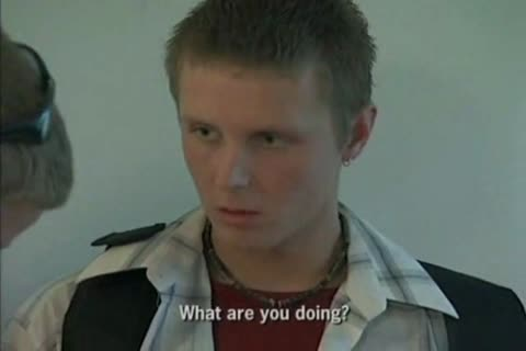 teens raw Part 1, Czech video, Did u Ever watch Three teens Doing Things u Dreamt Of..?.
