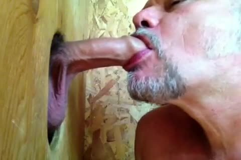 This Is A gigantic Prong All The Way Around! A big, gigantic blowjob overspread By gigantic, horny Foreskin On A gigantic, Hard Shaft Feeding Me A gigantic, Creamy Load!