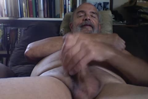 "My cock Is So humongous And Hard. that man Measures 8"" In Length And Is 6"" humongous. I have a joy Showing Him Off So Much That I do not have to cum To Achieve The Climax That Makes Me Feel So admirable."