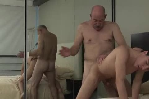 Teen homo gay sex movie first time