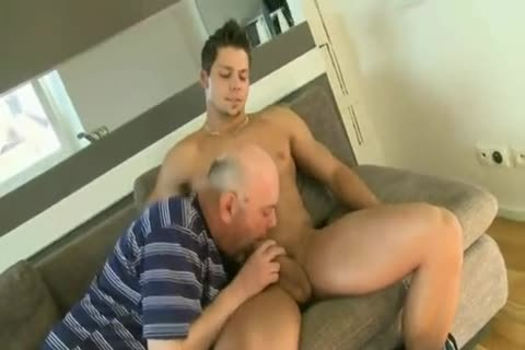 Amateur male prostitute porn top porn photos