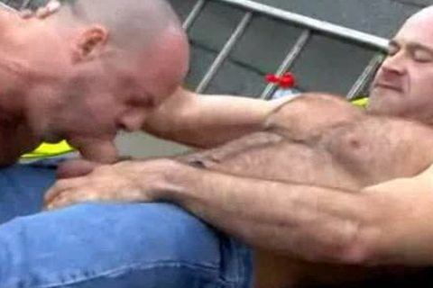 Carlos gay Porr Crossdresser analsex