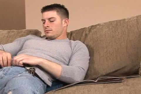 Live male masturbation cams