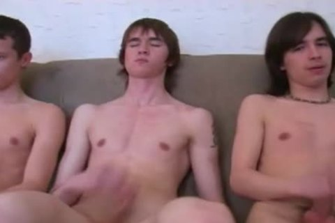 wicked teens Mutual wanking