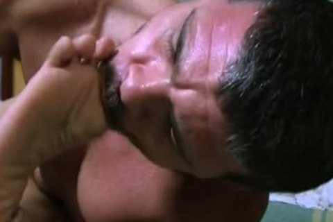 these Exclusive movies Feature mature Daddy Michael In brutaly Scenes With Younger oriental Pinoy twinks. All Of these Exclusive movies Are duo And bunch Action Scenes, With A Great Mix Of raw pounding, weenie engulfing, booty Fingering, rimming And
