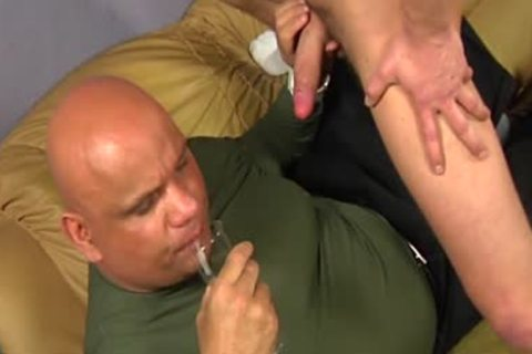 Real Euro Cocksucked And Tugging Until cum